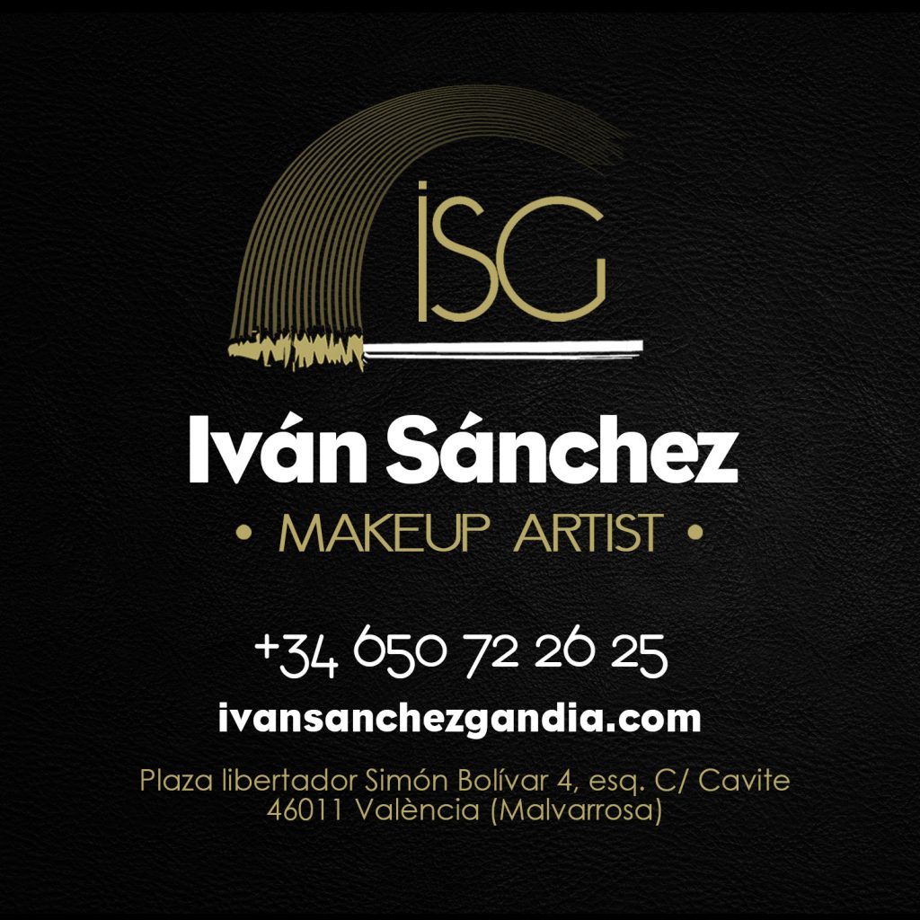 ivan-sanchez-profile
